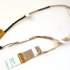 Cablu LCD laptop Asus K53E