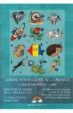 Scrieri pentru copii de la bunica - 1. Ghicitori pentru copii - Victoria Furcoiu