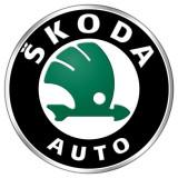 Ulei motor Skoda Long Life VW50700/5040 5W30 1L