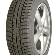 Anvelopa All weather Goodyear EAGLE VECTOR 2+ ALL SEASON 215/55R16 93V - Anvelope All Season