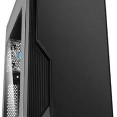 Carcasa Deepcool DUKASE v3 (Negru) - Carcasa PC