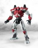 Pacific Rim 2 Uprising Robot Spirits Action Figure Guardian Bravo 16 cm