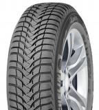 Anvelopa Iarna Michelin ALPIN A4 205/45R16 87H