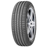 Anvelopa Vara Michelin PRIMACY 3 195/45R16 84V