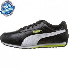 ADIDASI ORIGINALI  Puma Field Sprint  Originali 100%  germania 35