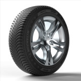 Anvelopa Iarna Michelin ALPIN 5 215/45R17 91V