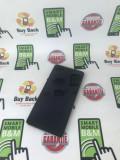 Nokia 6 Black Dual Sim Neverlocked Factura&Garantie, Negru, 32GB, Neblocat