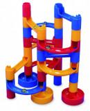 Joc constructie - Marble Run