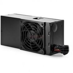Sursa be quiet! TFX Power 2 300W Bronz - Sursa PC