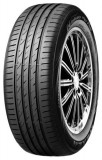 Anvelopa Vara Nexen N-BLUE HD PLUS 185/55R15 82V