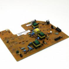 High voltage Power Supply Board Samsung 1610 / 2010 / 4521f / 4321 / Xerox 3117 / pe220 / JC44-00079A