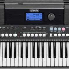 Ritmuri orga Yamaha psr e433,443,453...