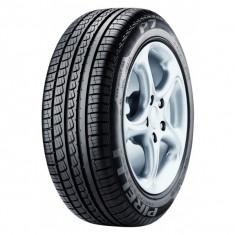 Anvelopa Vara Pirelli P7 215/40R17 87V