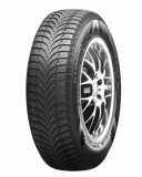 Anvelopa Iarna Kumho WP51 WINTERCRAFT 185/55R15 86H