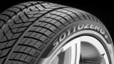 Anvelopa Iarna Pirelli SOTTOZERO 3 215/50R17 95V