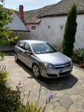 Opel, ASTRA, Motorina/Diesel, Coupe