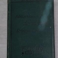 Les causes sociales de la folie / par G.-L. Duprat 1900