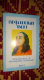 Esenta realizarii sinelui 159pagini- Intelepciunea lui Paramahansa Yogananda