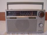 Radio SANYO RP 8800UM vintage