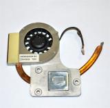 Cooler ventilator laptop Fujitsu AMILO L1300