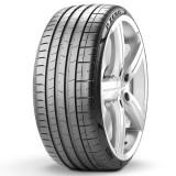 Anvelopa Vara Pirelli P ZERO 285/30R20 99Y