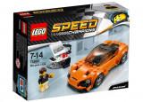 LEGO Speed Champions - McLaren 720S 75880
