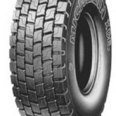 Anvelopa Vara Michelin XDE2 13/90R22.5 156/150L - Anvelope camioane