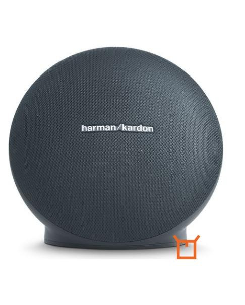 Harman/Kardon Onyx Mini Gri