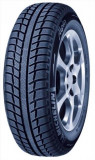 Anvelopa Iarna Michelin ALPIN A3 185/55R15 82T