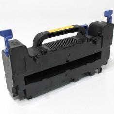 Cuptor / Fuser OKI C5550 / C5600 / C5700 / C5800 / C5900 / MC560