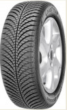 Anvelopa All weather Goodyear VECTOR 4SEASONS G2 235/65R17 108V