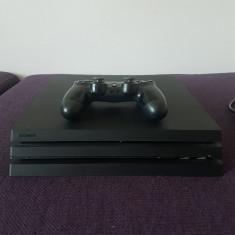 PS4 PRO 1TB, PlayStation 4