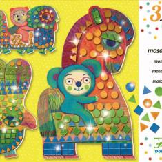 Mozaic Djeco Calare