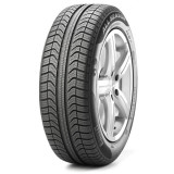Anvelopa All weather Pirelli CINTURATO ALL SEASON 205/55R16 91V