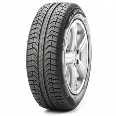 Anvelopa All weather Pirelli CINTURATO ALL SEASON 205/55R16 91V - Anvelope All Season