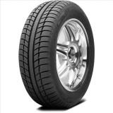 Anvelopa Iarna Michelin PRIMACY ALPIN PA3 215/65R15 96H