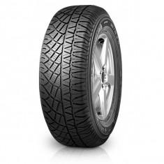 Anvelopa Vara Michelin LATITUDE CROSS 275/65R17 115T - Anvelope vara