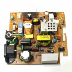 Power Supply Samsung SCX-4321 / SCX-4521F / ML-2510 / ML-2570 / ML-2571N / SCX-4521FR / JC44-00102A