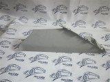Margine spate/ Ford Mondeo ST2990