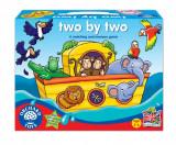 Joc educativ - Arca lui Noe, orchard toys