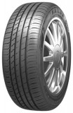 Anvelopa Vara Sailun ATREZZO ELITE 235/55R17 99V