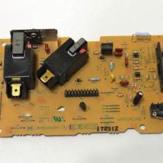 High voltage power supply Kyocera FS-1000 / NPKQ828B / EUKMBQ828H