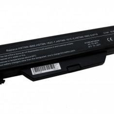 Baterie compatibila laptop HP 513129-351