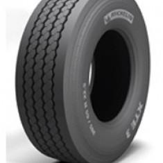 Anvelopa Vara Michelin XTE3 385/65R22.5 160J - Anvelope camioane