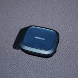 Receptor Bluetooth Nokia BH 214 Bluetooth Headset + casti Nokia WH-102