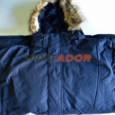 Geaca Regatta Ice Storm Parka XXL - produs original, factura si garantie - Imbracaminte outdoor Regatta, Geci, Barbati