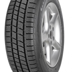 Anvelopa All weather Goodyear CARGO VECTOR 2 215/65R16 106/104T - Anvelope vara