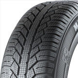 Anvelopa Iarna Semperit MASTER-GRIP 2 215/65R15 96H