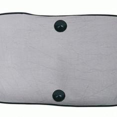Parasolar luneta Magneti Marelli 50x100 cm - Parasolar Auto