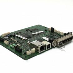 Formatter (Main logic) board Samsung ML-2570 / 2571 / JC41-00351A / JC92-01804A / JC92-01805A